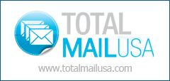 Total Mail USA